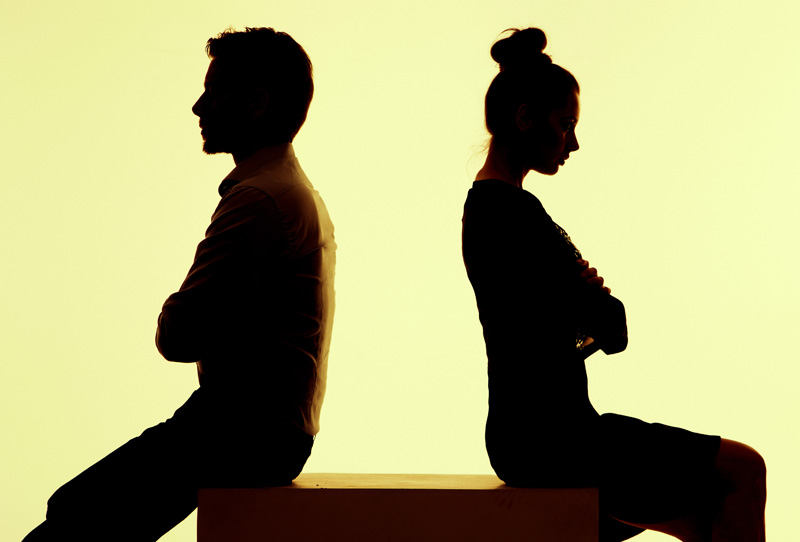 8 Deadly Divorce Mistakes New York Family Lawyers See Too Often