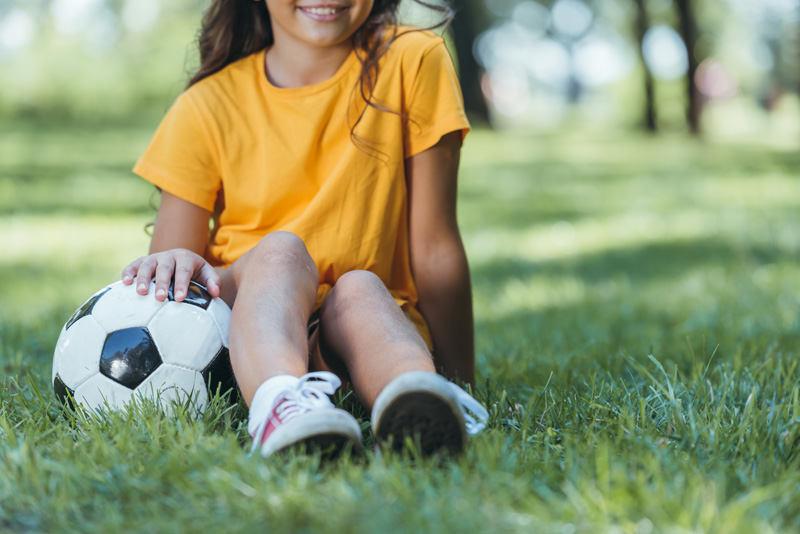 NY Child Custody Evaluation - An Inside Look