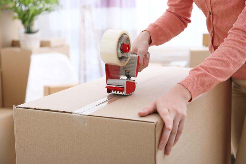 Child Custody and Relocation