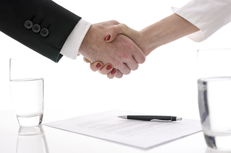 Why You Need a Postnuptial Agreement
