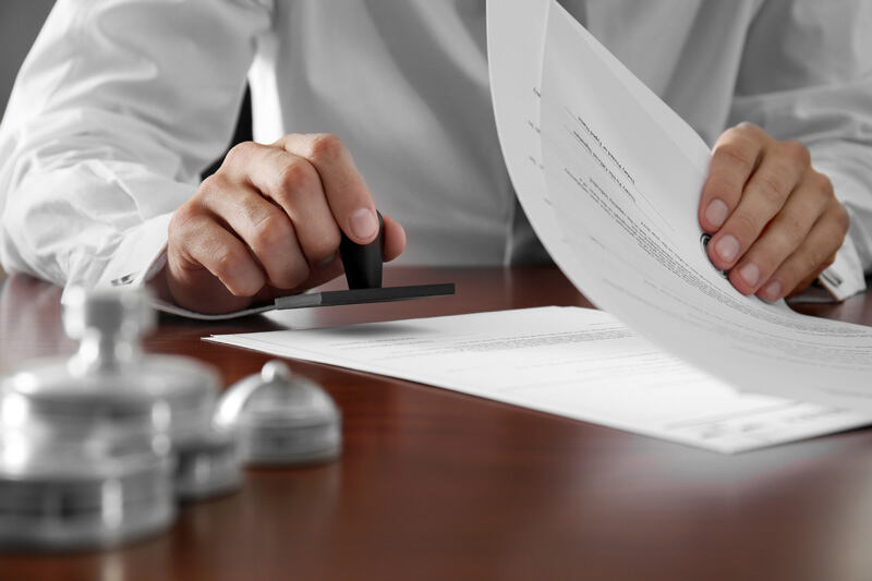 How Your Prenuptial Agreement Impacts What You Inherit