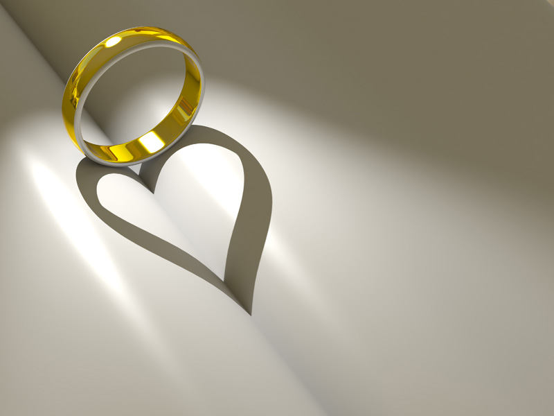 Remarriage After Divorce–Will It Work For You?