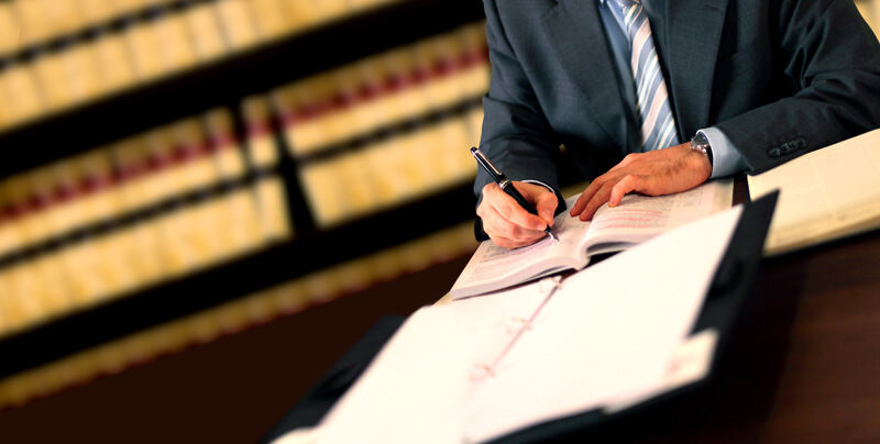 Contempt of Court in New York Divorce Cases
