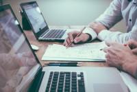 Estate Documents After Divorce