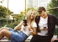 Decline in Divorce Rate Due to Millennials