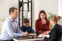 The Law Guardian Can Provide an Advantage in Your Custody Case
